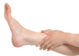 Acton Podiatrist | Acton Achilles Tendonitis | MA | Acton Foot and Ankle Associates |