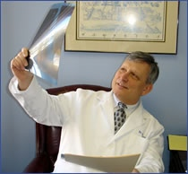 Acton Podiatrist | Acton About Us | MA | Acton Foot and Ankle Associates |