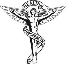 chiropractic_logo.jpg