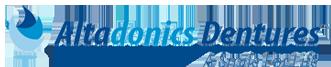 logo__2_.png