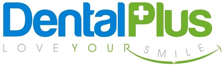 Dental_Plus_Web_Logo___.jpg