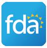 fda_logo.png