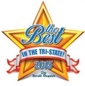 best_in_tri_state2015.jpg