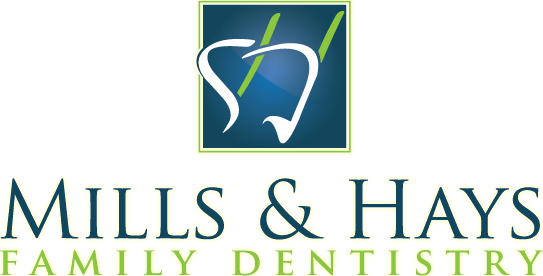 Mills & Hays Family Dentistry