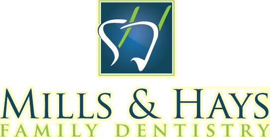 Mills & Hays Family Dentistry