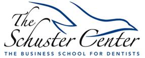 Schuster_Logo.png
