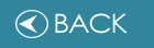 back_icon.png