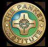 pankey_logo.png