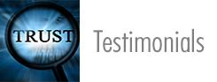 testimonials_new.png