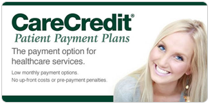 care_credit_financing.png
