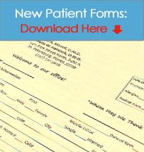 patient_form_button_history.png