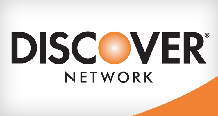 discover_card1.jpg