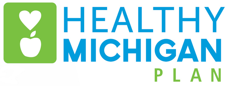healthy_michigan_plan_logo.jpg