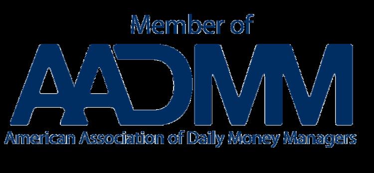 AADMM_logo2.png