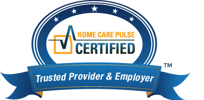 HCPC_Trusted_Provider_Employer.png