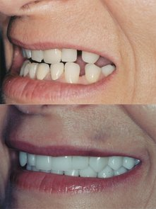 <p>Aesthetic Dental Care</p> in Cotuit MA