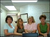 Front_Office_Staff.jpg