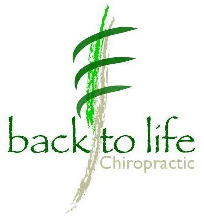 backtolife_chiro_logo.png