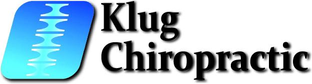 klug_chiro_logo.jpg