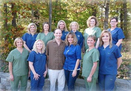Branson Dentist | Dentist in Branson