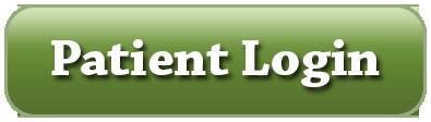 button_patient_login.png