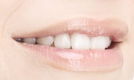 Barnes Cosmetic & Dental Center in Marion IL