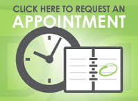 request_an_appointment_button___Copy.jpg