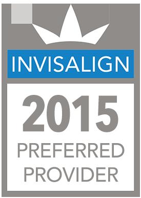 widget_invisalign_2015_preferred_provider.png