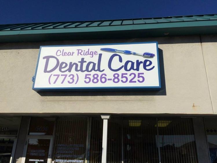 Dental_Sign.jpg