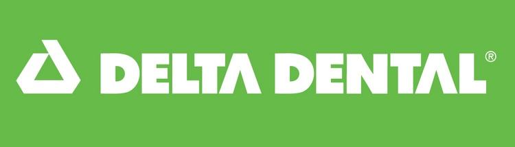 delta_dental_logo.jpg