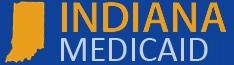 indiana_medicaid.jpg