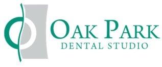 OPDS_logo.jpg
