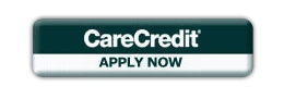 button_carecredit.jpg