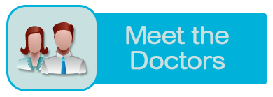 but_meet_the_doctors.png