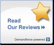 demandforce_review_big_button.png