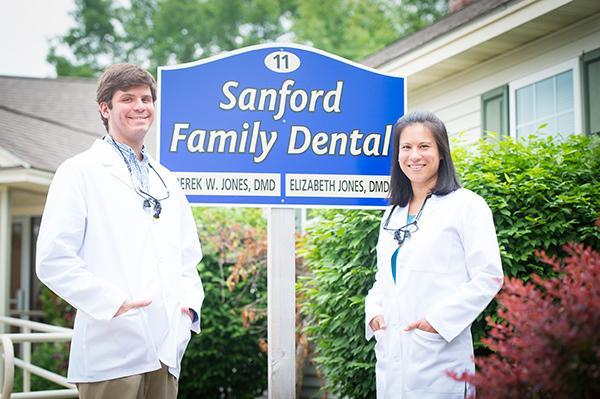 sanford_family_dental_docs.JPG