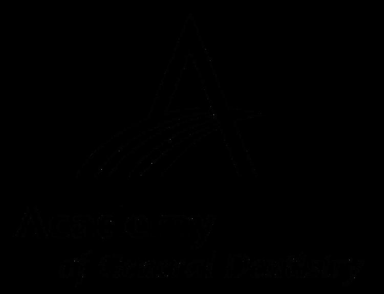 Academy_of_General_Dentistry_Logo.jpg