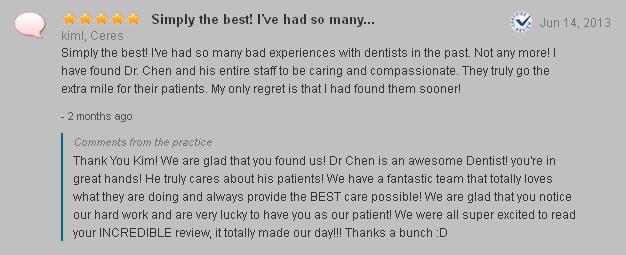 Modesto Dentist   Dentist in Modesto
