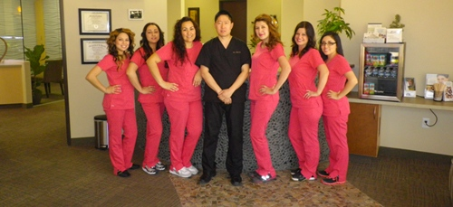 river_oaks_dental_staff1.jpg