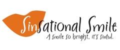 sinsational_smile_logo.jpg