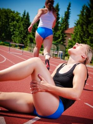 Demorest Chiropractor   Demorest chiropractic Sports Injury    GA  