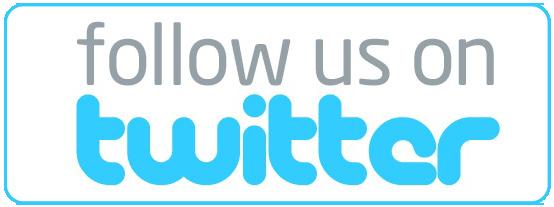 follow_ustwitter.png