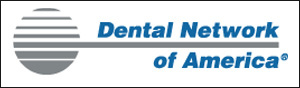 Dental_Network_of_America.jpg