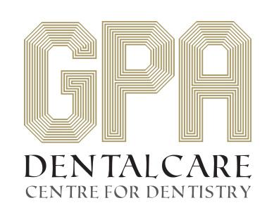 GPA_Dental_logo.jpg