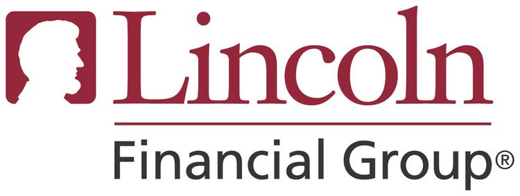 Lincoln_Financial_Group.jpg