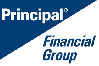 principal_life_insurance.jpg