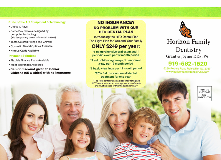 HFD_Dental_plan.png