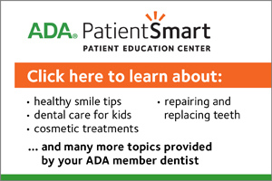 ada_patient_smart.jpg