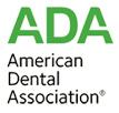 american_dental_association_logo_2.jpg