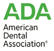 american_dental_association_logo_2.jpg